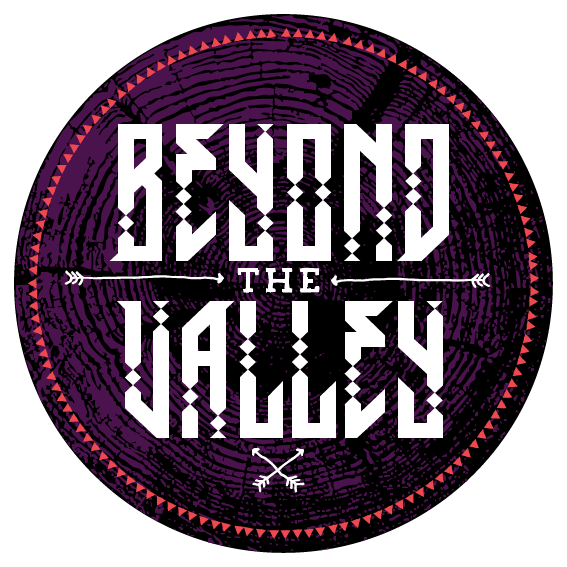 Beyond the Valley Music Festival