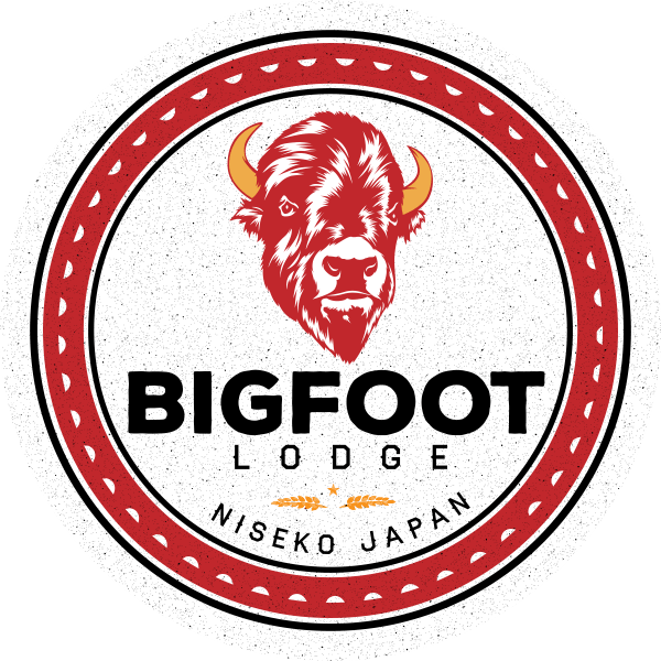 Bigfoot Lodge